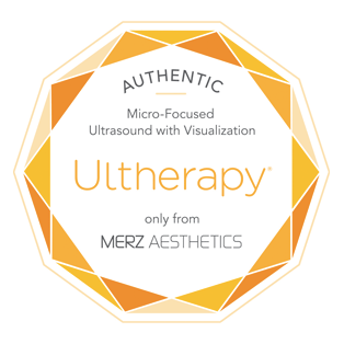 clinica-certificada-ultherapy-madrid
